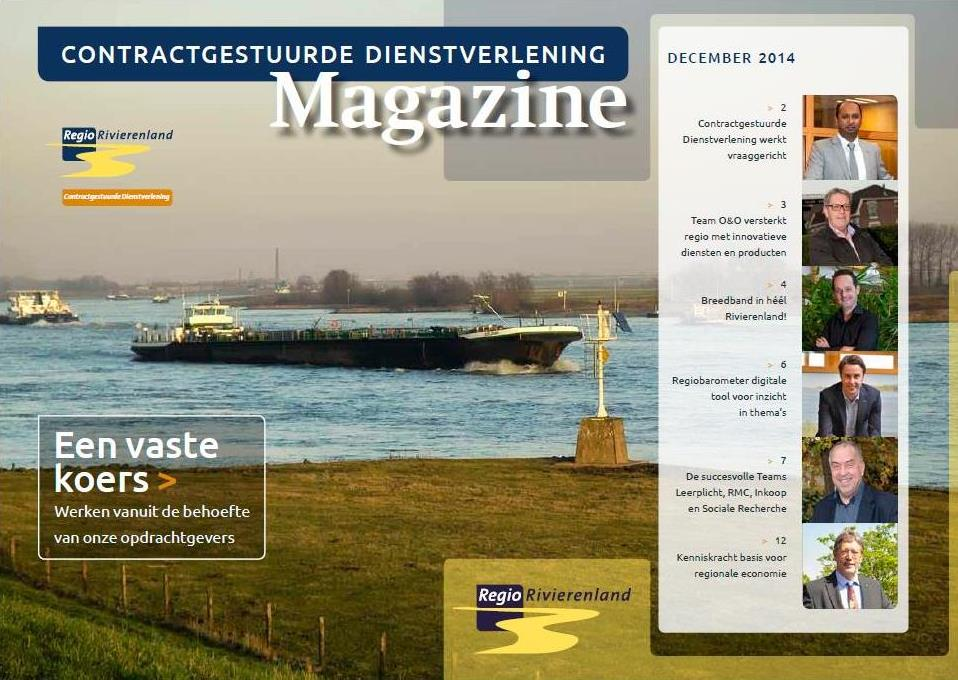 Klik om het magazine te downloaden